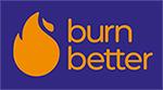 Burn Better